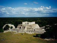 meksika012